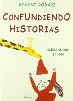 Alessandro Sanna. Confundiendo historias. - Google Search