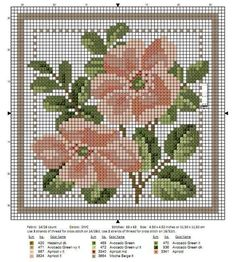 5dfd152358.jpg (628×699)
