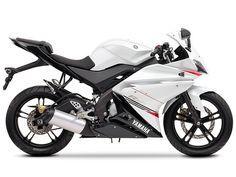 yamaha yzf 2011 fotos y especificaciones técnicas, ref: Yamaha Motorbikes, Yamaha Motorcycles, Yamaha Yzf R1, Mt Bike, Motorcycle Bike, Tron Bike, Yzf R125, Sportbikes, Fox Racing