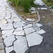 Elegant Bildergebnis f r polygonalplatten mit granitsteinen