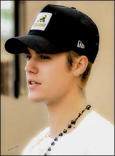 Justin Bieber Photo: justin bieber 2016