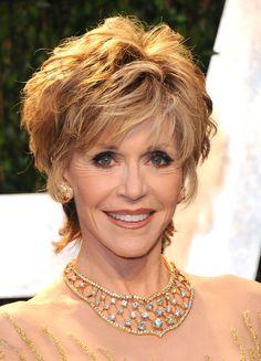 Jane Fonda - Buscar con Google