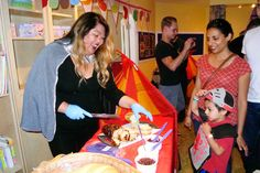Medieval Faire 2015 at Jellybean Park Early Learning Centre Learning Centers, Early Learning, Medieval Market, School Events, Jelly Beans, Preschool Activities, Centre, Childhood, Posts