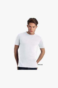 URID Merchandise -   T-SHIRT B&C EXACT 190   2.86 http://uridmerchandise.com/loja/t-shirt-bc-exact-190/ Visite produto em http://uridmerchandise.com/loja/t-shirt-bc-exact-190/