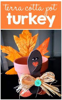 terra-cotta-pot-turkey-thanksgiving-craft