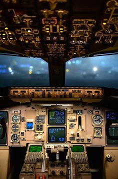 Find the best Airplane Cockpit Wallpaper HD on GetWallpapers. We have background pictures for you! Plane And Pilot, Airplane Pilot, Fly Plane, Airplane Wallpaper, Hd Wallpaper, Wallpapers, Travel Wallpaper, Private Pilot, Private Jet