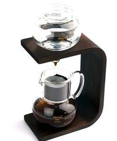 Modern style cold brew coffee maker kahvinkeitin кофеварка kaffemaskin koffiezetapparaat