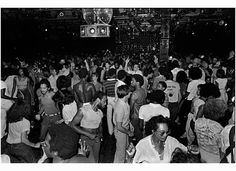 photo paradise-garage-1979-paradise-garagee28093goers-danced-until-the-early-morning-to-the-sounds-of-dj-larry-levan-with-its-stat_zpskkcozpel.jpg