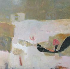 Dana Finch Artworks, painter has registered to take part in #openstudioscornwall 2017, Buryas Bridge, Penzance
