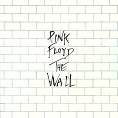 Pink Floyd: The Wall is the eleventh studio album by the English progressive rock group Pink Floyd. Released as a double album on November 30th, 1979, it was subsequently performed live with elaborate theatrical effects, and adapted into a feature film, Pink Floyd—The Wall.