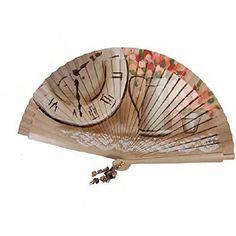 Hand Held Fan, Hand Fans, Umbrellas, Hand Fan