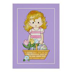 Felicity Jane Easter Blessings d2 easter wall art