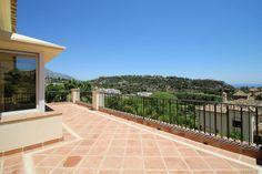 Quality Luxury Villa for Sale in Los Arqueros, Benahavis | Click picture for more info