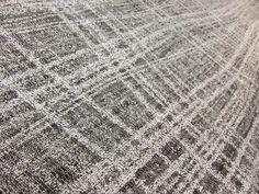Metallic Polyester Spandex Knit