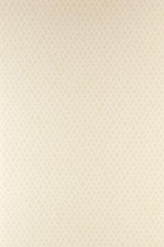 Amime BP 4402   Wallpaper Patterns   Farrow & Ball