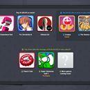 Humble Bundle 19, con Chameleon Run, The Banner Saga y más  Los Humble Bundle son la forma más económica de hacerte con un buen conjunto de juegos, tanto para PC como para Android. Aquí, claro está hablaremos de los de Android y es que en el nuevo pack de Humble Bundle podemos conseguir juegos muy interesantes por un módico precio. El funcionamiento es que…