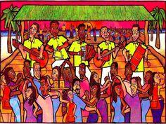 Neste domingo, 7, o Centro de Tradições Nordestinas faz aniversário e aproveita para comemorar junto o Dia do Nordestino (8 de outubro). A programação, com entrada Catraca Livre, começa às 12h e inclui a presença da dupla Caju e Castanha e Oswaldinho do Acordeon.