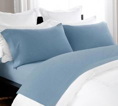 10 Best Percale Sheet Sets Images Percale Sheets Best Sheet Sets