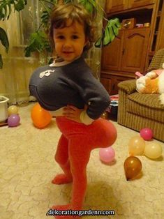 Today Lol pictures gallery 2015 AM, Monday April 2015 PDT) – 26 pics Funny Baby Faces, Cute Funny Babies, Funny Kids, Cute Kids, Really Funny Pictures, Funny Reaction Pictures, Funny Photos, Stupid Funny Memes, Haha Funny