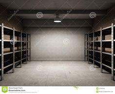 garage - Google zoeken