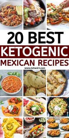 20 Keto Mexican Recipes You Never Knew Were Low Carb 20 Keto Mexican recipes that you probably never thought were low carb! These low carb Mexican recipes are amazing! Keto Side Dishes, Side Dish Recipes, Easy Dinner Recipes, Low Carb Recipes, Diet Recipes, Healthy Recipes, Diabetes Recipes, Quick Recipes, Low Carb Nachos