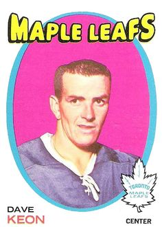 Hockey Cards, Baseball Cards, Maple Leafs Hockey, Vancouver Canucks, Toronto Maple Leafs, Pittsburgh Penguins, Hockey Players, Leaves, Retro