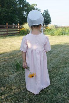 Little Amish girl * Caroline's Secret and Amish Romance by Amy Lillard * Wells Landing Series Book 1 http://www.amywritesromance.com