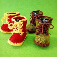 crochet-baby-shoes-14