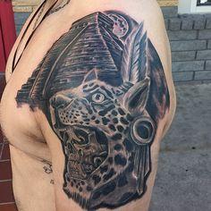 tatuajes-mayas-significado-ideas_032.jpg (602×602)