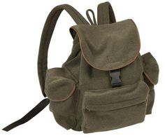 Batoh myslivecký Backpacks, Bags, Fashion, Handbags, Moda, Fashion Styles, Backpack, Fashion Illustrations, Backpacker