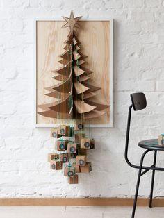 Päckchenbaum