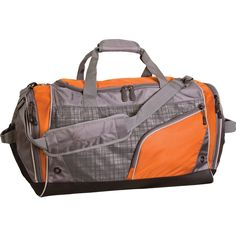 decoy duffel  To order or for more information or pricing please contact info@roadgearsports.com