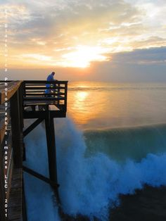 1000 images about places spaces on pinterest new for New smyrna beach fishing spots