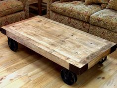 Google Image Result for http://www.sustainable-furniture.co.uk/images/uploads/Wheeled%2520Coffee%2520Table%25202010XP-013.1.jpg