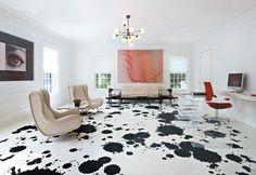 Floor Painting Ideas Floors Designs On Floor