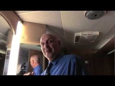 """Nick Searcy Acting School with Guest Timothy Olyphant Episode 4: """"Lunch Time"""""""