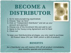 How to order Young Living essential oils and get 24% off. Here are the instructions and benefits.  Get started here: http://www.NextGenCounseling.com/Young-Living-Oils-for-Wholesale-Prices