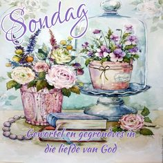 Good Morning Messages, Good Morning Quotes, Lekker Dag, Afrikaanse Quotes, Goeie Nag, Goeie More, Sunday Quotes, Day Wishes, Qoutes