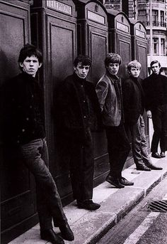 The Rolling Stones  #therollingstones #stones
