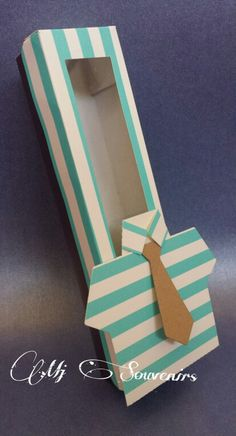 #cupcake #box #boxes #pastry #packagingdesign #packaging #sweets #fathersday #father