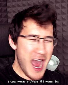 markiplier | Tumblr