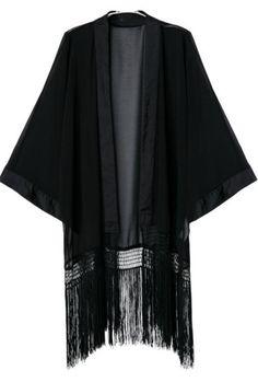 b361a09fb8cf 61 Best Dresses  Roarin  20 s images