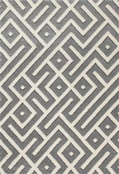 Amazed Rug: This rug has an approximate pile height of 0.78 inches.