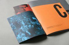 Amanda Jane Jones - Éditions, Freelance, Illustration, Posters, Usa sur Clikclk.fr blog graphisme, photographie & mode