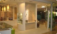 optical stores - Google Search