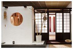 """Exotisch: Sauna """"Asia"""" von Erdmann - Bild 7 - [SCHÖNER WOHNEN]"""