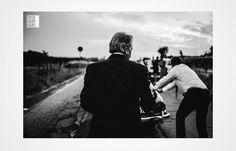 The back of One Man   https://fotographare.wordpress.com/2015/09/16/plemmirio-in-wedding/