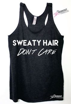 Workout eco tank funny fitness tank womens workout tank gym clothing plus size clothing lifting shirt training tank cute workout tank #LoseBellyFatWomenFast