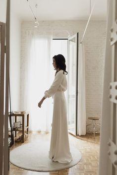 De 977 2019 Dis Mejores En Gowns Imágenes Bridal Moi Brides Oui rE0pEna