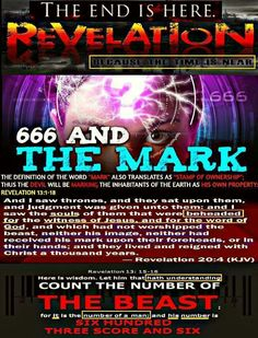 Sexy beast film 666 free